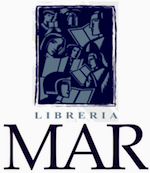 Libreria Mar